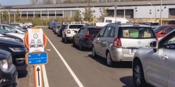 Heropening containerparken: 'Dit kan ons veel leren voor de exit'