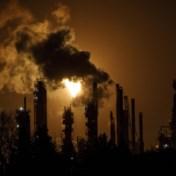 Klimaatbeleid BNP Paribas onder vuur