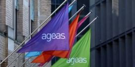 Ageas keert ondanks aanbeveling NBB toch dividend uit