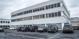 Roeselare weigert vergunning winkelcomplex