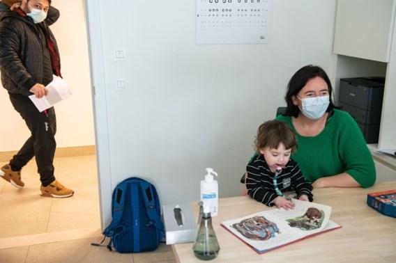 Mensen stellen doktersbezoek uit bij niet-coronaklachten