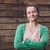 Erika Vlieghe, de arts die weet dat wetenschap alleen niet volstaat