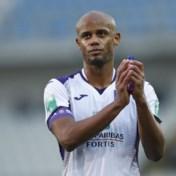 Nieuwe spelersraad vraagt erkend te worden door Pro League en Voetbalbond