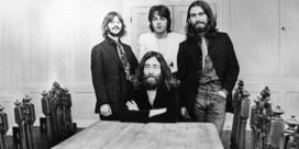 50 jaar geleden gingen The Beatles uit elkaar