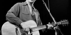 John Prine was de muzikant van wie muzikanten fan waren