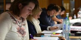 KUL organiseert examens op alternatieve locaties