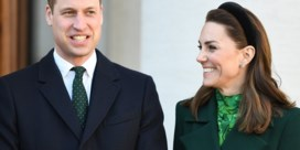 William en Kate huren 'geheim wapen' van Harry en Meghan in