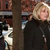 Sleutelfiguur van Lewinsky-schandaal is overleden