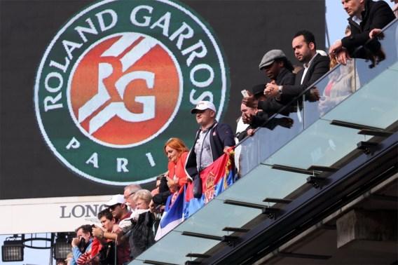 """Hoe de coronacrisis tot knotsgekke toestanden leidt in tennisland: """"We hebben 50 kalenders klaar liggen"""""""