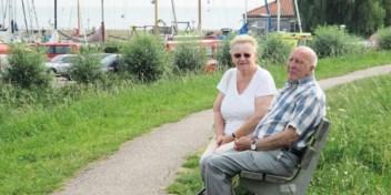 Beide ouders verloren aan corona: 'Rusthuis was geen veilige haven'