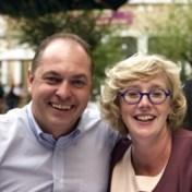 LIVEBLOG. Partner van burgemeester Sint-Truiden ontwaakt uit coma - Trump wil Amerikaanse economie openen met 'big bang'