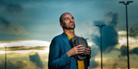De levenslessen van Hans Bourlon: 'Zet mensen in de zon, niet in de schaduw'