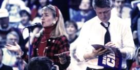 'Hillary' op NPO 2: het is ook nooit goed, als je een vrouw bent