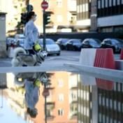 LIVEBLOG. Weer meer doden: 610 nieuwe sterfgevallen in Italië
