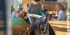 Helft bewoners test positief in twee woonzorgcentra in Sint-Truiden