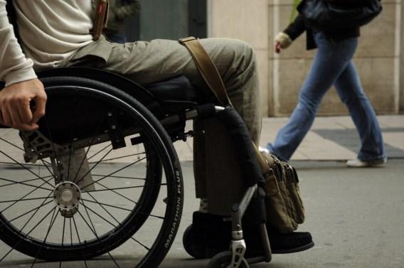Dertien overlijdens in voorzieningen voor personen met handicap