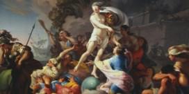 Complotdenkers, valse profeten en wanhopigen: wat de Grieks-Latijnse literatuur ons leert over epidemieën