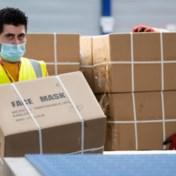 Woekerprijzen, dubieuze leveringen: Belgische tekorten medisch materiaal dreigen nog nijpender te worden