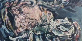 'Die Windsbraut' (1913-1914)