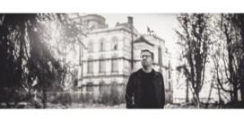 Musicus Jan Swerts: 'Misschien denken mensen: deze stilte wil ik niet meer kwijt'