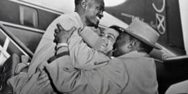 Patrice Lumumba in neokoloniale coronatijden