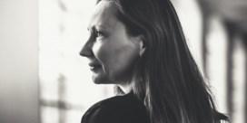 Inge Vervotte: 'Laten we vooral níét terugkeren naar de normaliteit'