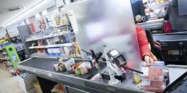 Twee artsen boos over 'lakse houding' in supermarkten: 'Woest word ik hiervan'