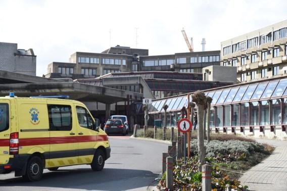 Bakkerij van UZ Leuven tijdelijk gesloten na vondst muizen