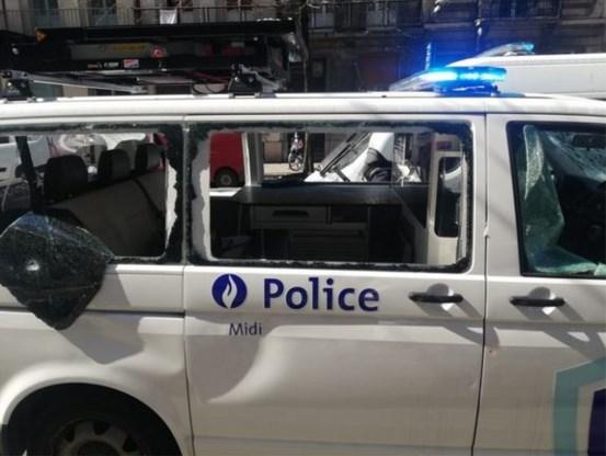 Familie van jongeman die omkwam in Anderlecht vraagt aanstelling onderzoeksrechter