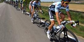 """Marca: """"Tour in augustus, Vuelta in september en Giro in oktober"""""""