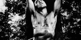 Yukio Mishima, levensdrang en troebele dood