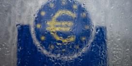 IMF verwacht dat Belgische economie beter standhoudt dan andere landen uit Eurozone