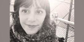 Laat Louisa May Alcott leven van lof