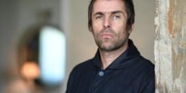 Liam Gallagher zingt voor de zorg