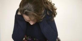 Coronacrisis brengt ook meer psychische problemen naar spoed