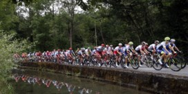 """Tourorganisator ASO bevestigt: """"Geen Ronde van Frankrijk op 27 juni"""""""