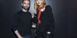 LVMH schrapt modeprijs, verdeelt geldpot onder finalisten
