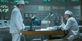 'Chernobyl' vanaf vanavond op Canvas: een medische factcheck