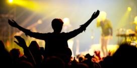 Festivals reageren: 'Dit komt hard binnen. Onze sector bloedt.'