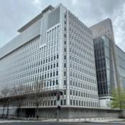 IMF verslaat Wereldbank in pandemiebestrijding