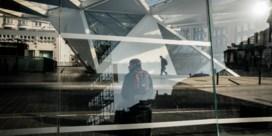 '100.000 werklozen extra in België'