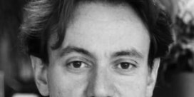 ACV neemt 'trage' Wouter Beke (CD&V) onder vuur