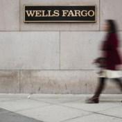 Bankaandelen als koortsthermometers