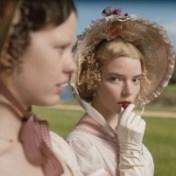 Jane Austen voor een aristocratisch prijsje