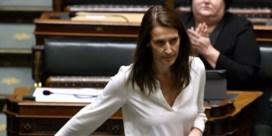 Zweedse partijen gunnen Wilmès respijt, socialisten niet