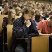 Examens UGent vinden plaats in Flanders Expo