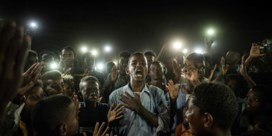 Foto van jonge Soedanees is World Press Photo 2020