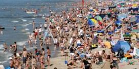 Invoering strandpasjes steunt op juridisch drijfzand