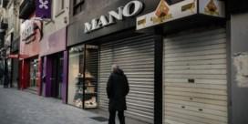 'Economische schok is ongezien maar verteerbaar'