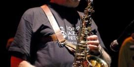 Lee Konitz overleden aan covid-19